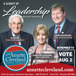 Daily-Insider-Ad-Annette-Cleveland