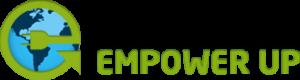 Empower Up logo