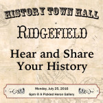 History-Town-Hall_Web-Square_Daily-Insider-and-Website