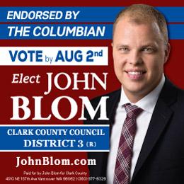 John-Blom-Daily-Insider-Ad-3-260jpg