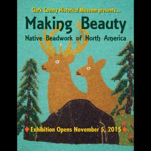 Making-Beauty_Web-Square-copy-300x300
