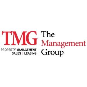 Square TMG Logo Ad