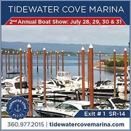 TidewaterCove_BoatShow_260x260