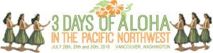 hawaiianfestival_header_main_2016