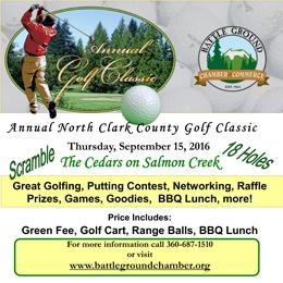 2016 Golf Classic Daily Insider sm