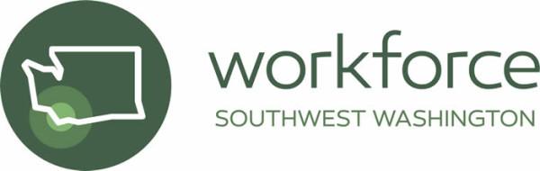 WorkforceSouthwestWashingtonLogo