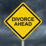 bigstock-warning-of-divorce-is-soon-50785919