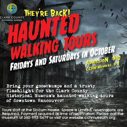 Haunted-Walking-Tour_Daily_Insider
