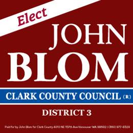 John-Blom-Daily-Insider-Ad-6---260