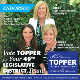 Alishia-Topper-for-State-Representative-Daily-Insider-Ad-7A-260