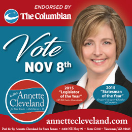 Daily-Insider-Ad-Annette-Cleveland-5-260