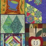 FA quilts