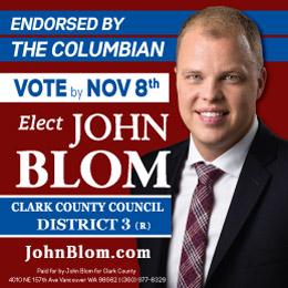 John-Blom-Daily-Insider-Ad-7-260