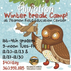 DIWINTERBREAKCAMP copy 2