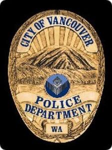 Police_Vancouver_WA