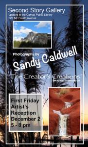 SSG Dec_Jan Sandy Caldwell L