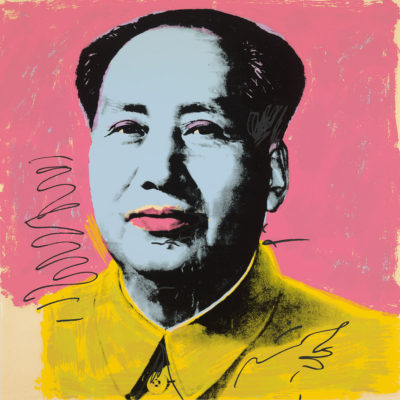 Andy-Warhol-Mao-400x400