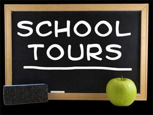 school-tours
