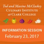 Culinary-Daily-Insider-Feb