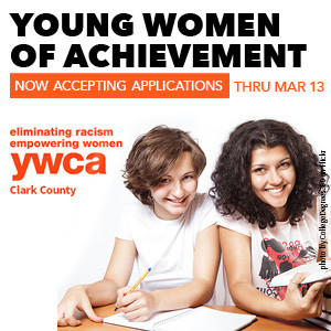 YWCA YWOA Daily Insider 2017