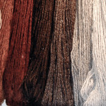 fibre_arts_yarn_ppi_900_72
