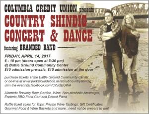 17-03-29_Country_Shindig