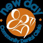 IMG-20160426-C850-Logo