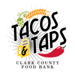 Tacos+&+Taps+Logo+-+COLOR.jpg