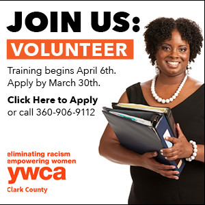 YWCA VOL Daily Insider 2017
