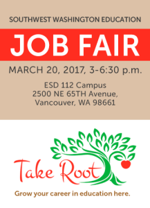 job-fair-sidebar