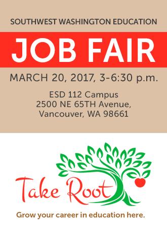 job-fair-sidebar