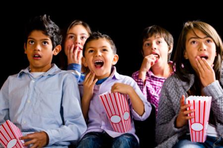 kids-movies-1-e1427125392287