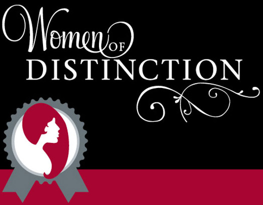 women-of-distinction