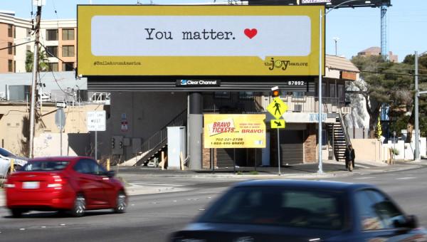 you_matter_LasVegas