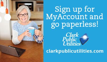 ClrkPubUtls My Account 450x260-1