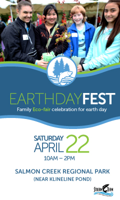 EarthDayFest2017-1