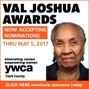 YWCA VJ Daily Insider 2017