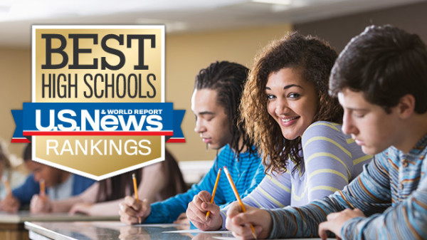 feature-high-schools-ranking
