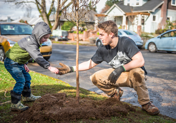 uptown_tree_planting-23