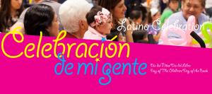 websiteBanner_latino17-FB