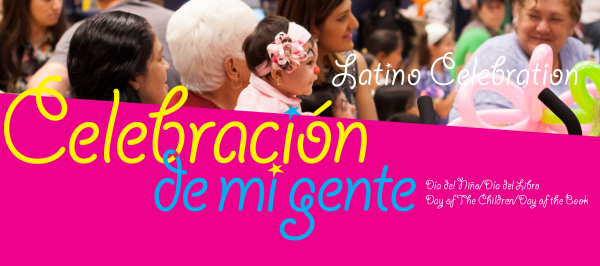 websiteBanner_latino17-FB
