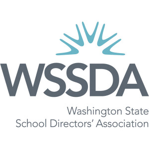 wssda_logo