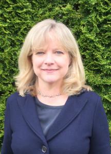 Ann_Wheelock_-_Board_member_Free_Clinic_of_SWWA