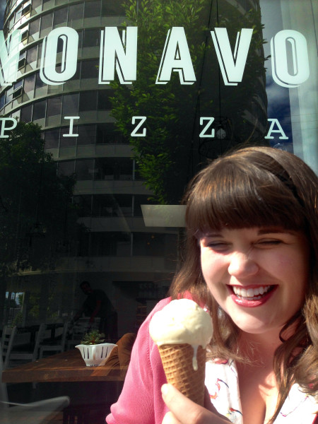 Nonavo_ice_cream