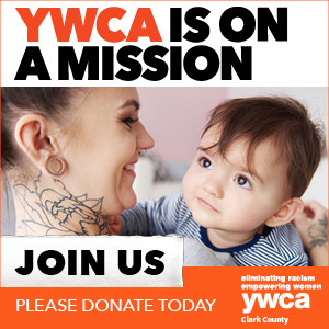 YWCA AAPPEAL Daily Insider 2017
