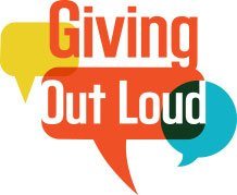 logo-giving-out-loud