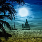 moonlight-sail--key-west-bill-cannon