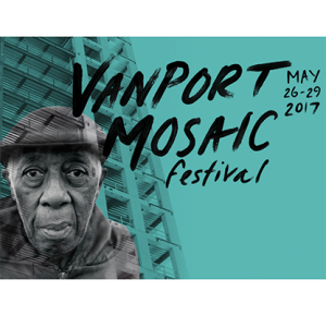 vanport-mosaic-program_cover.jpg